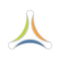 TrueGaming Network Logo