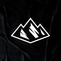 Neverest Esports Logo