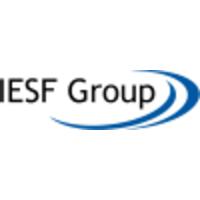 IESF Group Logo