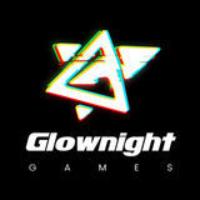 Glownight Games Logo