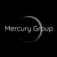 Mercury Group