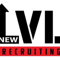 New Level Recruiting