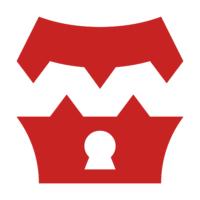 Mad Mimic Logo