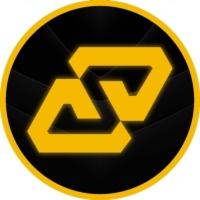 SGH Network Logo