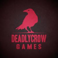 Deadlycrow Games