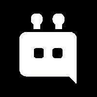 Top.gg Logo