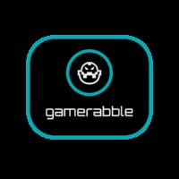 Gamerabble