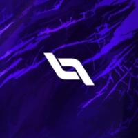 Become Legends Logo