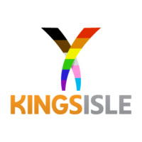 KingsIsle Entertainment, Inc.