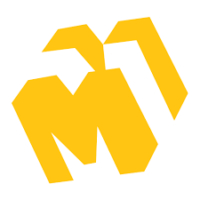 Immersive Tech Logo