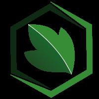 Main Leaf Games Logo