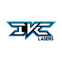 Irvine Valley College Esports Logo