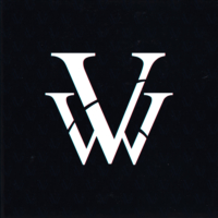 VVV Esports Logo