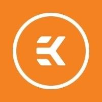 EKWB Logo