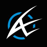 Apestein Esports Logo