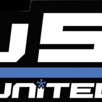 United 5 Logo