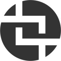 StatsHelix Logo