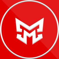 Mighma Logo