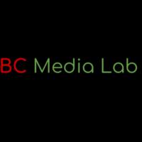 BC Media Lab Logo