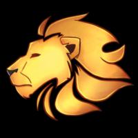 Battlecord Apex Logo