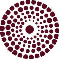 Instituto Altazor Logo