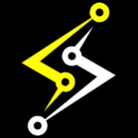 Sw1tchMstrz Logo