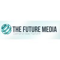 The Future Media Logo