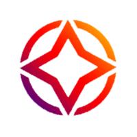 European Open League Logo