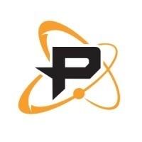 Philadelphia Fusion Logo