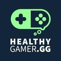 Healthy Gamer