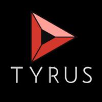 Tyrus TV Logo