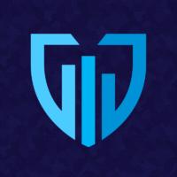 GGPredict Logo