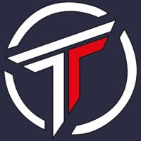 TECTA eSports
