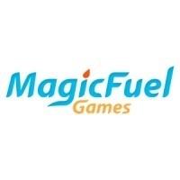 Magic Fuel Games