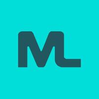 Mainline.GG Logo