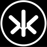 Third Kind Games Logo