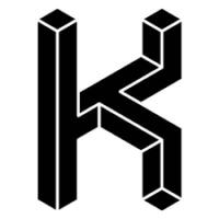 Klang Games GmbH
