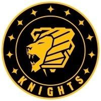 Pittsburgh Knights Logo