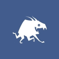 Slightly Mad Studios Logo
