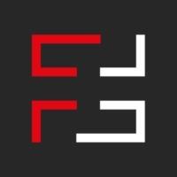Force Field Logo