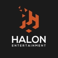 Halon Entertainment