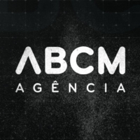 Agência ABCM