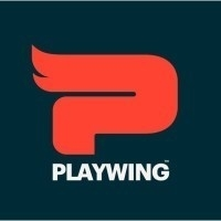 Playwing
