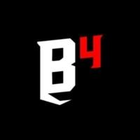 B4 eSports