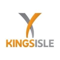 KingIsle