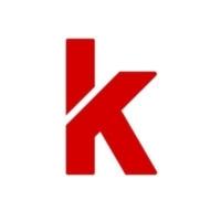 Kokku Logo