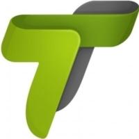 Travian Games Logo