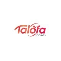Talofa Games