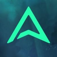 Archiact VR