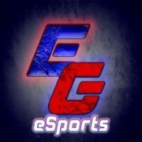 Edge Global Esports